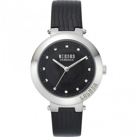 Versus by Versace Batignolles watch