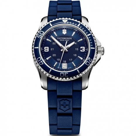 Victorinox Swiss Army Maverick watch