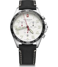 241853 FieldForce Chronograph 42mm