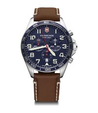 241854 FieldForce Chronograph 42mm