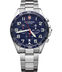 241857 FieldForce Chronograph 42mm