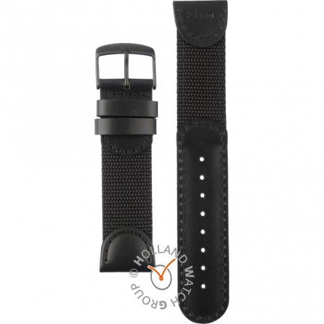 Wenger City Active Strap